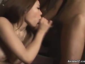 Nun lesbian video
