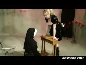free nun sex pictures