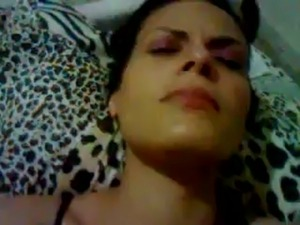 free anal prostitute videos