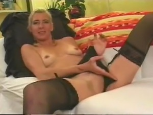 granny mature first time anal