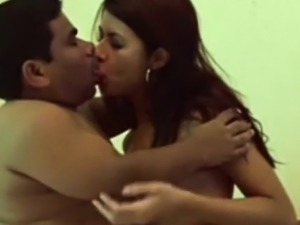 midget porn tube videos