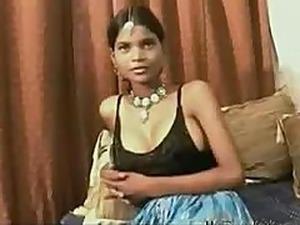 Desi hot sexy girl