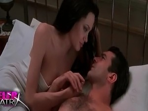 celebrity sex tape galleries