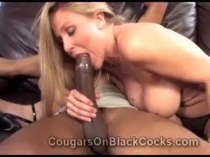 free extreme bondage gy sex movies