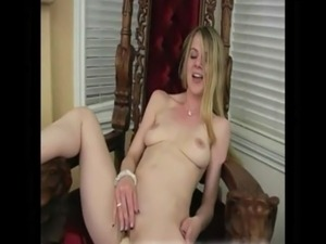 free anal machine video