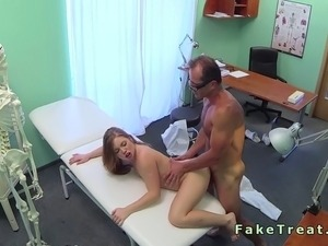 wife doctor sex stories