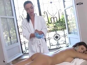 mature french women having sex