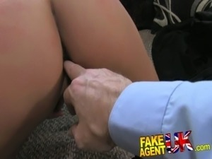 melissa black pornstar interview