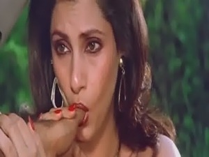 bollywood actresses suck fuck video