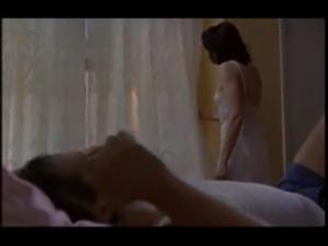 girls caught having sex on video