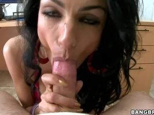 iran tits pussy