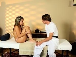 nude babes below teen