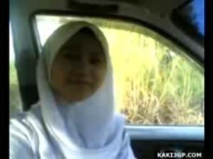 Melayu sex picture