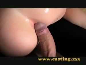 young girls cum swallow