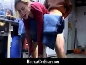 free black spanking pic galleries