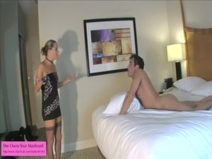 mature mother son sex video