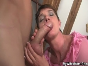 sex porn tube video mother
