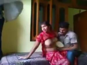 Sex with hot bhabhi