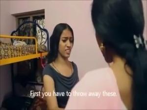 Tamil girls hot