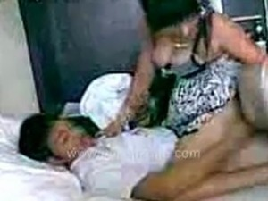 Indonesia porn girls