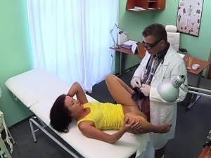 doctors orders sex videos