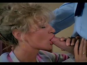 Interracial classic porn