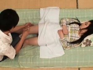 teen sex massage free videos