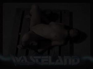 extream brutal shocking porn xxx pics