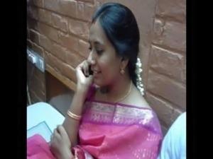Indian saree sex videos