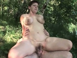 free mmf videos outdoor