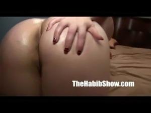 paki girl strips on webcam
