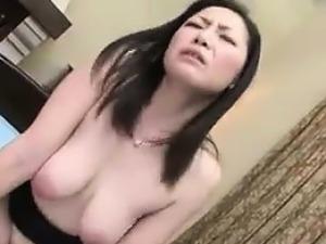 Brazil sex xxx