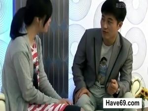 san jose sex korea girl