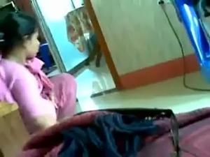 maid being tricked porn videos