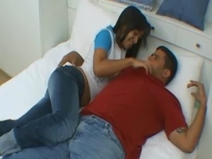 hien camera ches young girl masturbating
