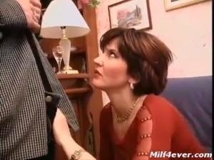 mature anal porrn