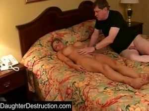 anal sex and humiliation