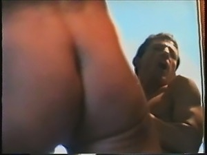 young surprised naked girls