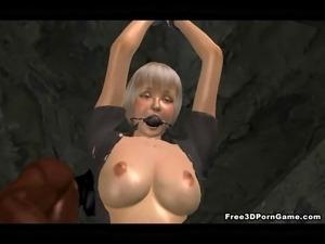 simpsons cartoon videos porn