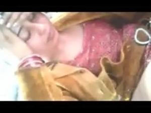 paki girls in sex