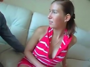 old man porn free videos