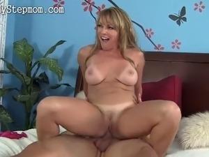 drunk jewish girl anal fucked video