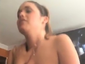 video that will give you orgasm