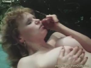 penolpie classic porn movie