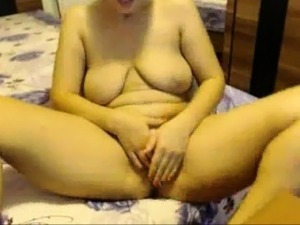 girls suck cock on sybian