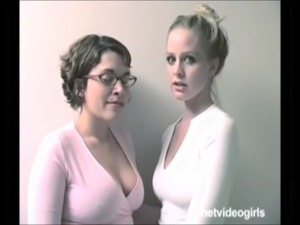 wife sex casting