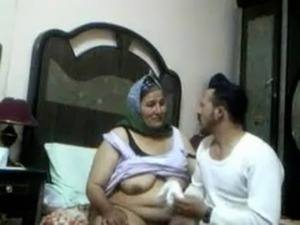 arabian girls practicing sex