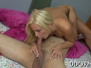 college party sex porn hub