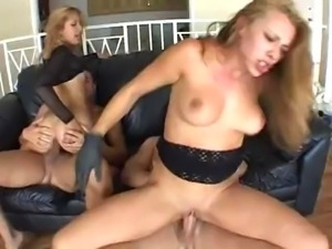 anal sex farts
