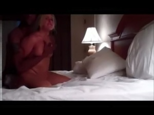Indian house wifes sex videos